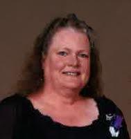 rhonda Atckinson.jpg