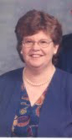 linda fields.jpg