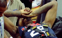 paul_george_injury_2_080114.jpg