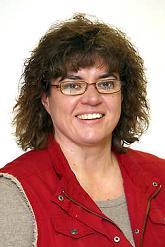 Kristin (Pritchett) Messmore.jpg