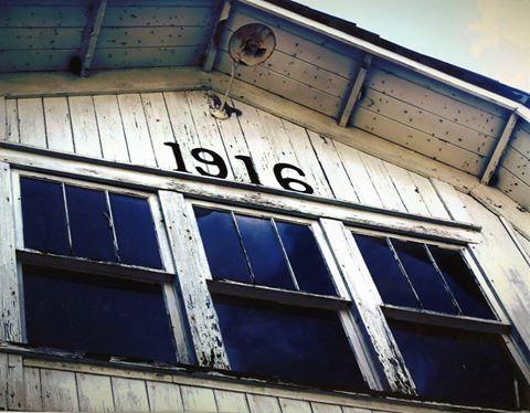 Buckley Homestead Barn.jpg