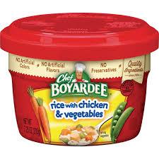 Chef BOYARDEE rice with chicken & vegetables.jpg