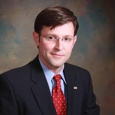 Republican Study Committee (RSC) Chairman Mike Johnson.jpg