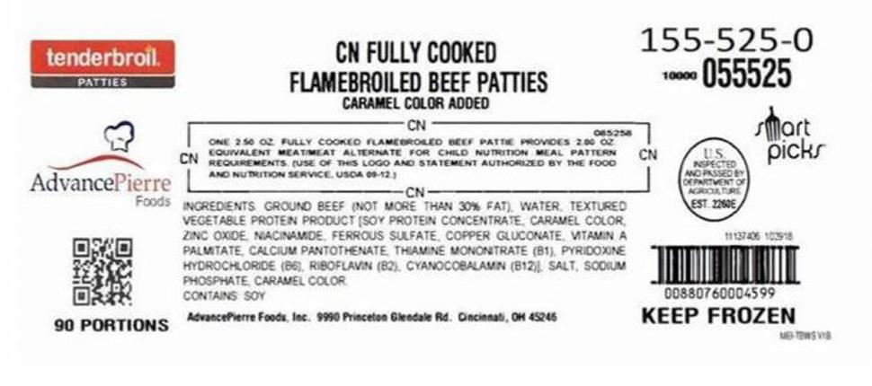 beef label.jpg