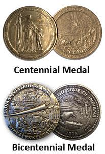 cen metal.jpg
