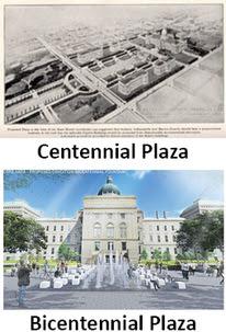 cen plaza.jpg