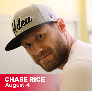 chase rice.jpg