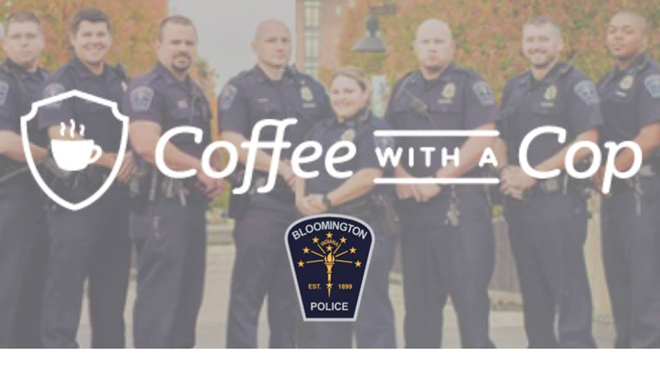 coffeewith cop bloomington.jpg