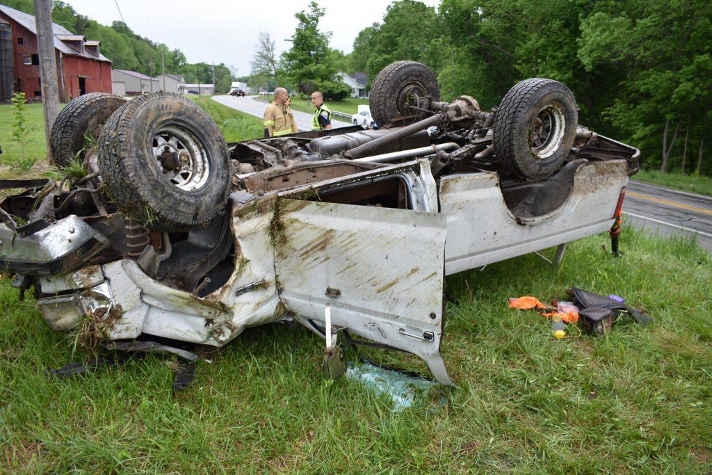 fatal north vernon crash.jpg