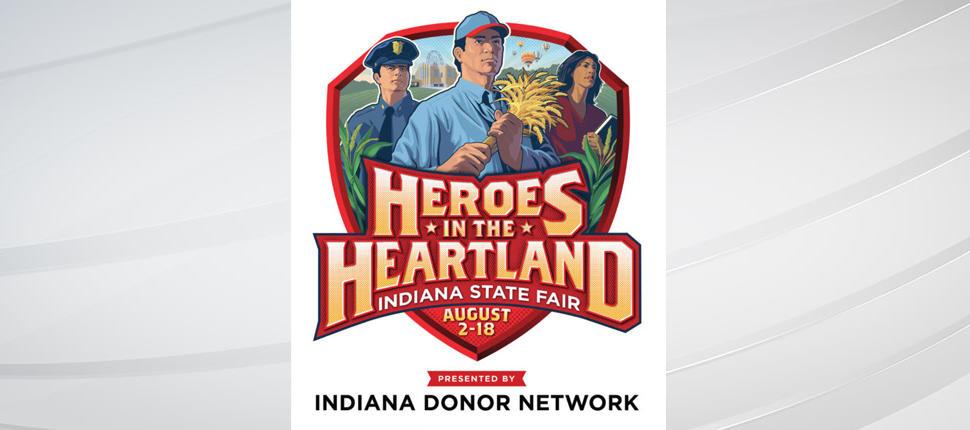 heroes_in_the_heartland.jpg