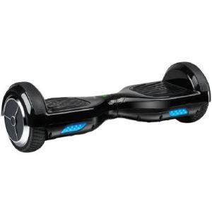 ilive-hoverboards.jpeg