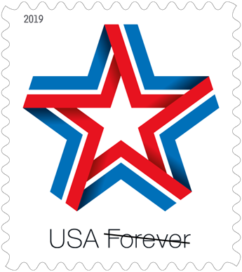 new stamp.png