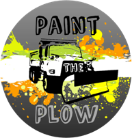 paint the plow.png