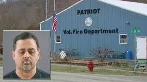patriot fire chief.jpg
