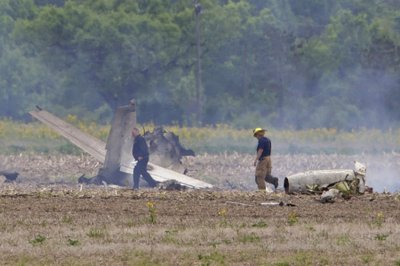 plane crash nava.jpeg