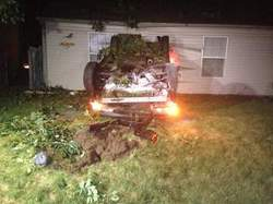 Car_into_house_6_20130603041449_320_240 photo by jessica Hayes.JPG