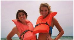 teens-injured-in-parasailing-ax.jpg
