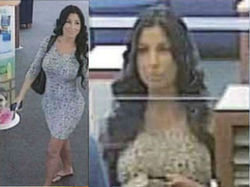 woman-wanted-for-fraud-pnc-bank_1380638446110_1025506_ver1.0_320_240.jpg