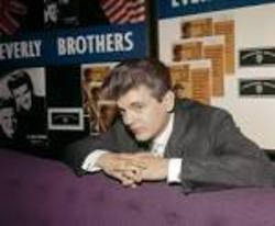 phil everly.jpg