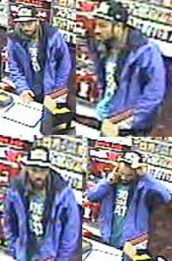 suspect-pics-1-4.jpg