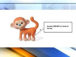 coco-the-monkey_1392920838875_3054138_ver1.0_320_240.jpg