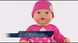 Walmart-doll-recall.jpg