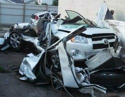 fatal-i-70-crash.jpg