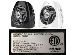 Vornado_space_heater_recall_1408270240472_7407863_ver1.0_640_480.jpg