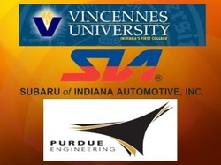 vu-subaru-purdue-engineering-300x225.jpg