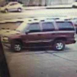 20150305-robbery-suspect2-150x150.jpg