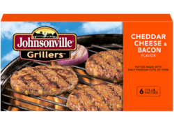johnsonville-grillers-recall.png