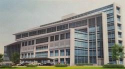 new-mental-health-facility1-e1450278836279.jpg