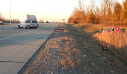 i70-fatal-crash-cropped-e1450570774309.png