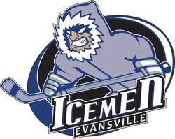 icemen.jpg