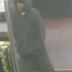 robbery1-150x150.jpg