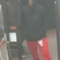 robbery3-150x150.jpg