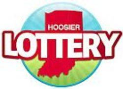 Hoosier-Lottery.jpg