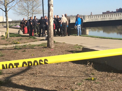 white-river-body-found.jpg