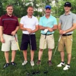 2016-DSI-Golf-Classic-Scramble-winners-Michael-Matt-Frank-Nico-cropped-150x150.jpg