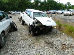 20160725cr-fatal-wreck-robinson-1.jpg