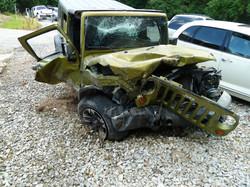 20160725cr-fatal-wreck-robinson-2.jpg