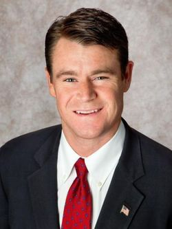todd young.jpg