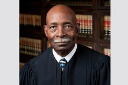 JUSTICE-RUCKER-web-940x626.jpg