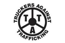 truckers against trafficking.jpg