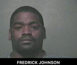 fred Johnson.jpg