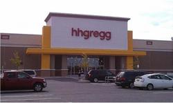 Electronics-retailer-hhgregg-closing-88-stores-cutting-1500-jobs.jpg