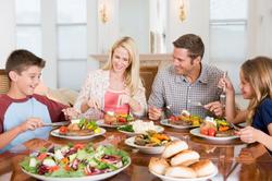 Family-Enjoying-meal-together.jpg