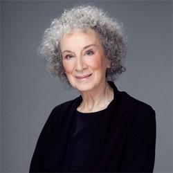 Margaret-Atwood-cr_Jean-Malek-306-306.jpg