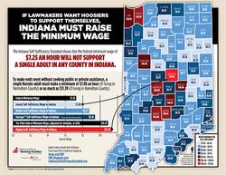 2017-minimum-wage-infographic-Indiana-620px.jpg