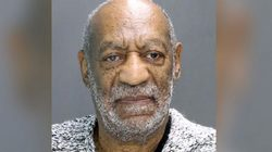 Bill-Cosby-640x360.jpg